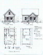 free-small-cabin-plans-luxury-home-interior-design-ideas-indasro-1245x1613