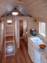 tiny-house-inside