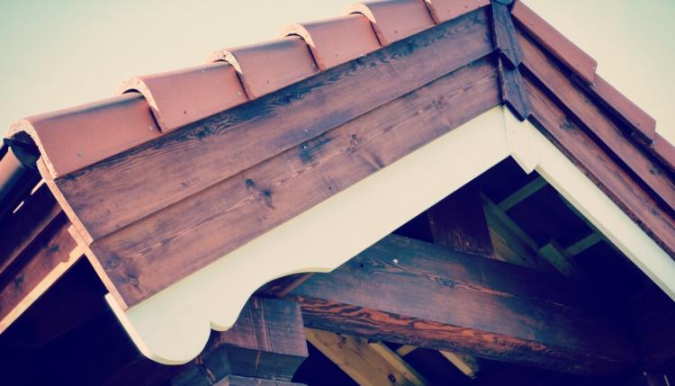 норвежские дома из лафета, срубы на заказ